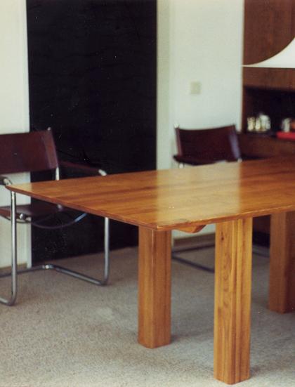 schreinerei tischlerei l ffelsend in d sseldorf individuelle m bel. Black Bedroom Furniture Sets. Home Design Ideas